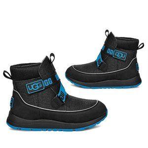 Kids UGG Tabor Boots